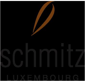 Schmitz Pelz und Leder Luxembourg Logo